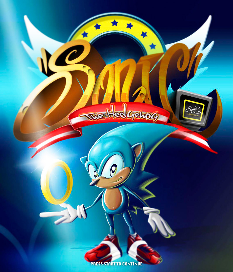 Sonic-the-Hedgehod-AF-elalfil