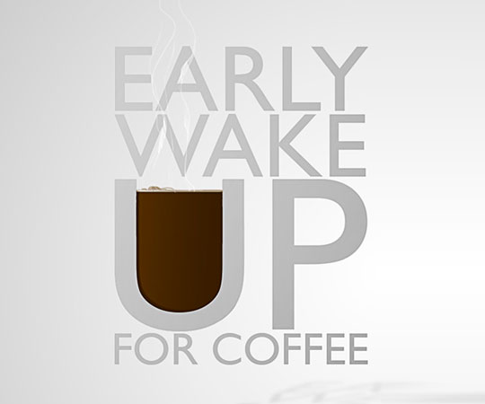 thumb-ilustracion-malaga-elalfil-early-wake-up