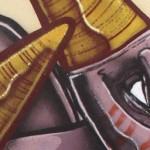 malakkai-pajaros-lagunillas-grafffiti-malaga-detalles-2