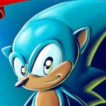 ilustration-sonic-detail-2