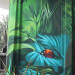 eduardo-ocon-detalles-elalfil-graffiti-1