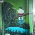 eduardo-ocon-detalles-elalfil-graffiti-2