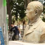 eduardo-ocon-grafiti-malaga