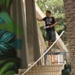 eduardo-ocon-grafiti-malaga-2