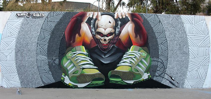 tenis-elalfil-graffiti-malaga-web