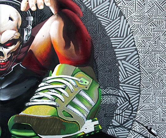 thumb-graffiti-malaga-elalfil-tennis-calavera