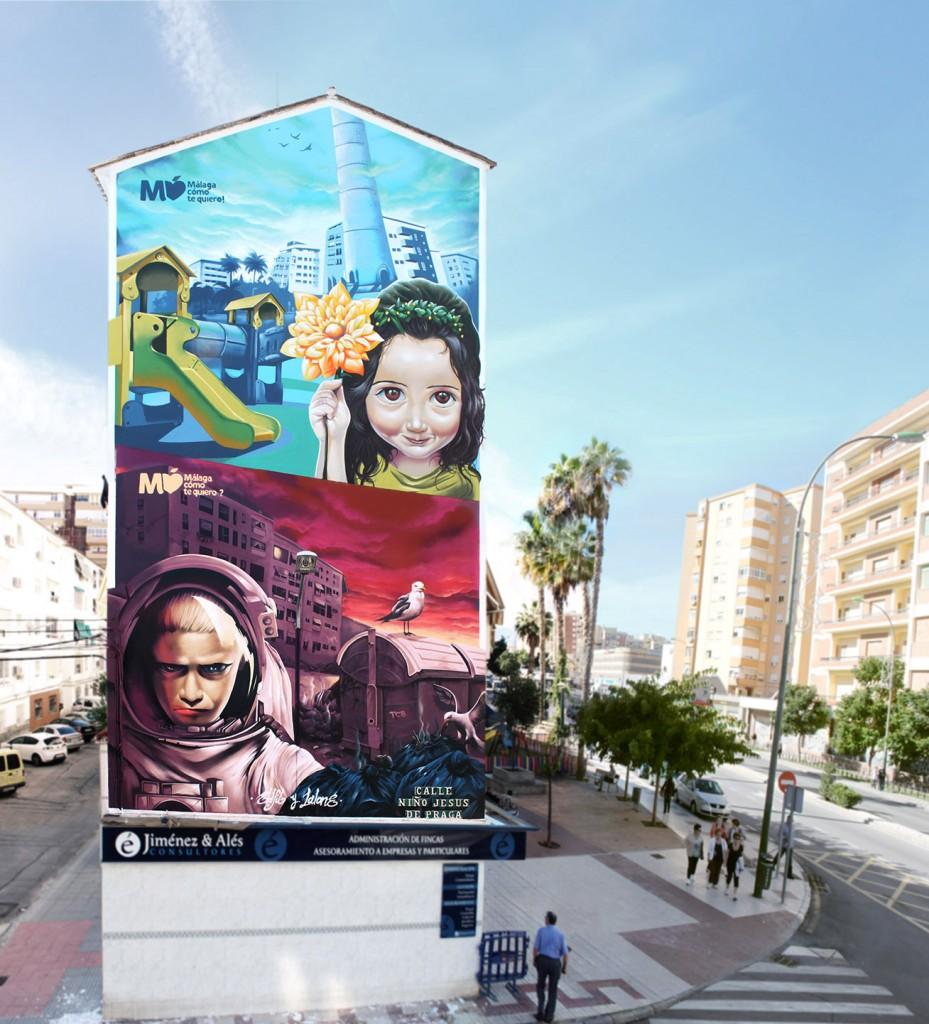 graffiti-edificio-mctq-sixto-malaga-elalfil-lalone-
