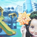 malaga-como-te-quiero-grafiti
