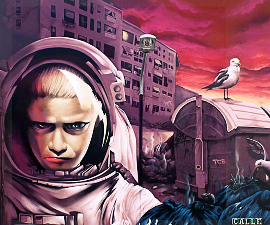 thumb-graffiti-malaga-elalfil-avenida-velazquez