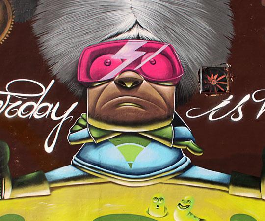 thumb-graffiti-malaga-elalfil-bulevart-san-andres