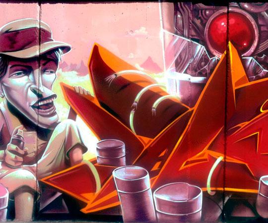 thumb-graffiti-malaga-elalfil-desencaja-linares-concurso