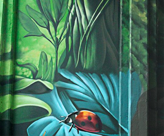 thumb-graffiti-malaga-elalfil-eduardo-ocon-paisaje-selva