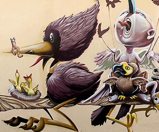 thumb-graffiti-malaga-elalfil-lagunillas-pajaros