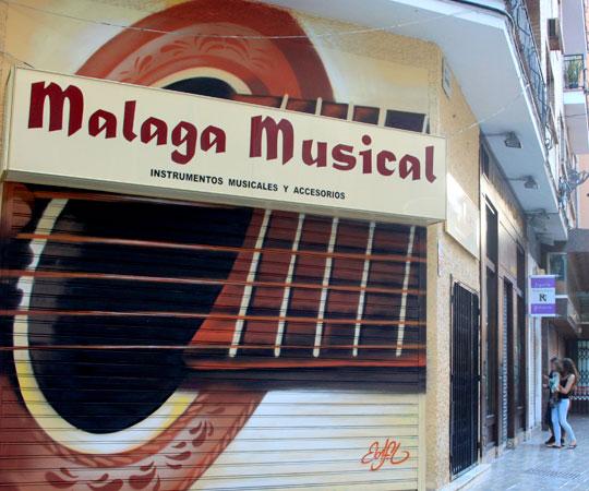 thumb-graffiti-malaga-elalfil-persiana-trabajo-musical