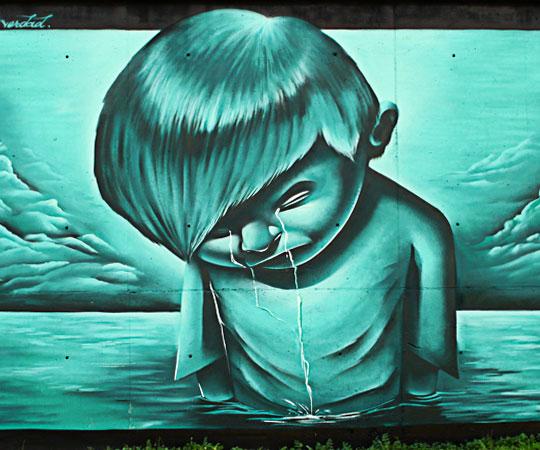 thumb-graffiti-malaga-elalfil-rio-guadalmedina-concurso