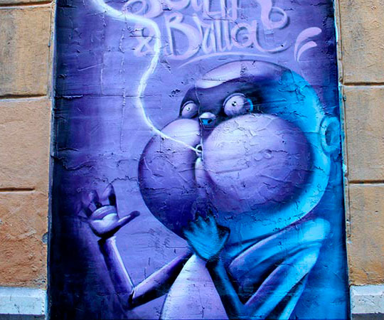 thumb-graffiti-malaga-elalfil-soho-no-maus