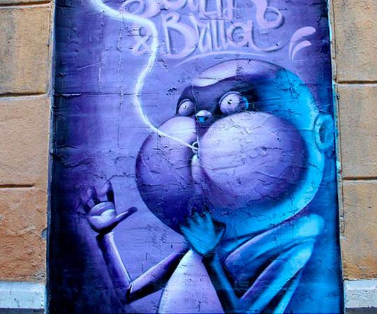 thumb-graffiti-malaga-elalfil-soho-no-maus