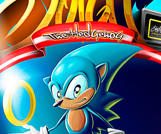 thumb-ilustracion-malaga-elalfil-sonic-the-hedgehog