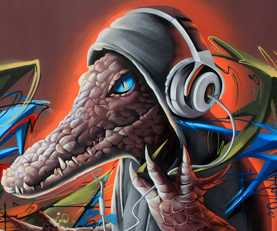 thumb-graffiti-malaga-elalfil-hiphopstreetvicar-2018