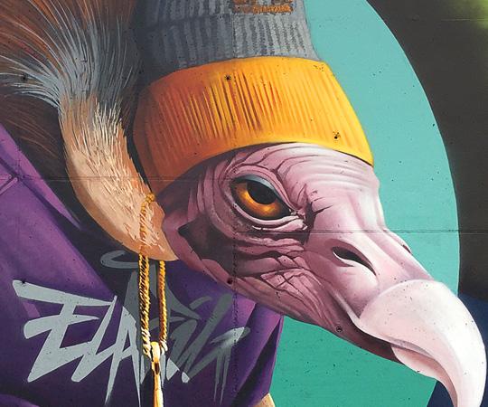 thumb-graffiti-malaga-elalfil-urban-fest-torrejon