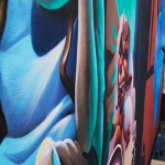 thumb-graffiti-malaga-lalone-folk-alcoy-colors
